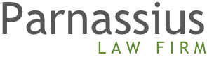 Parnassius Law Firm